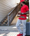 A-Mac |From The Bottom| Signature Tee