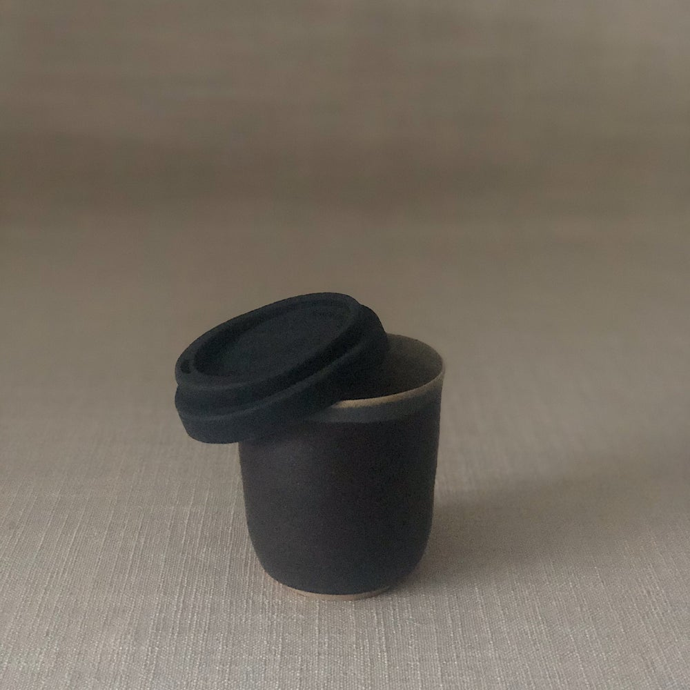 Image of ECLIPSE TRAVEL CUP