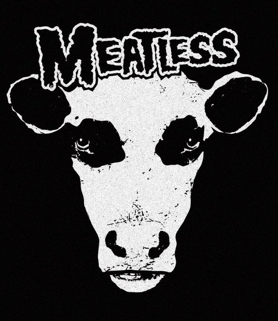 Image of Meatless PGH - This Item Is Pick Up Only