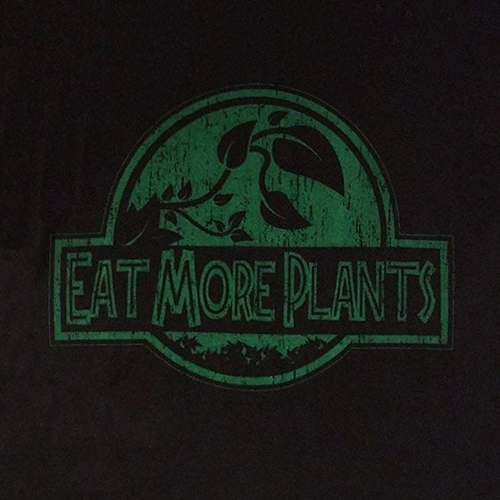 Image of Jurassic Plants PGH - This Item Is Pick Up Only