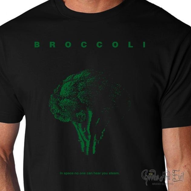 Image of Broccoli PGH - This Item Is Pick Up Only