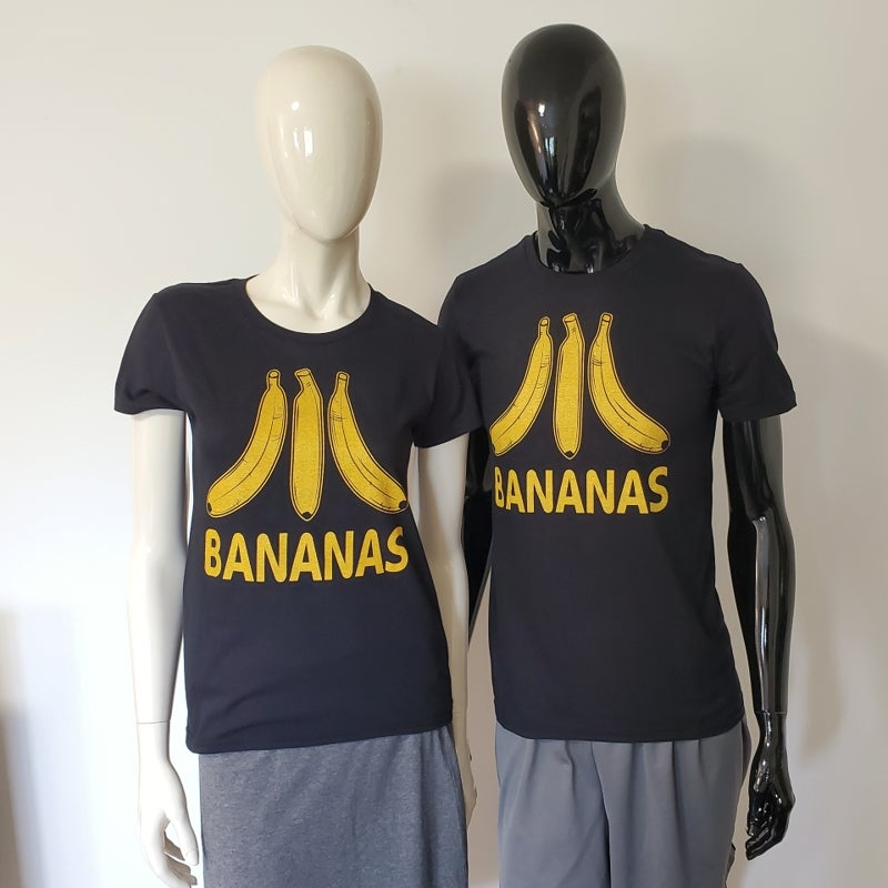 Image of Bananas PGH - This Item Is Pick Up Only