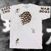 Image of ST★R DOG