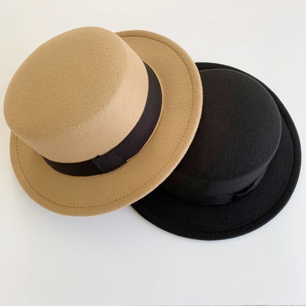 Image of Panama Hat