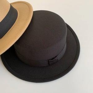Image of Panama Hat