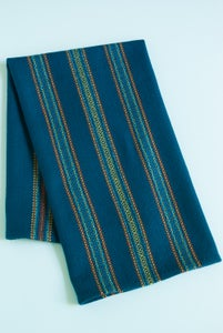 Image of issue 42 kitchen towel