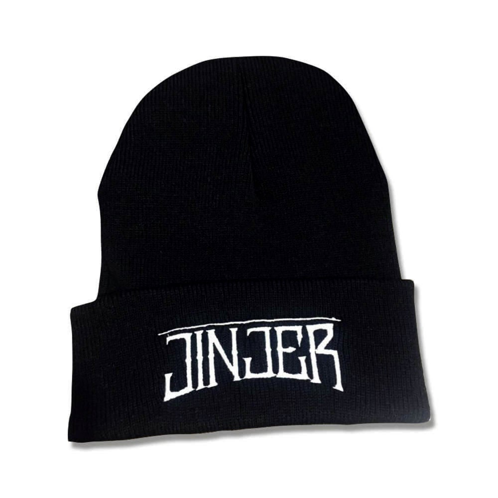 Image of BEANIE - Jinjer
