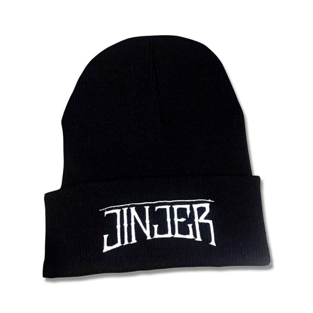 Image of JINJER - Beanie