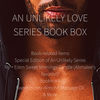 An Unlikely Love Series Book Box