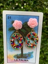 Fun Earrings
