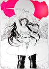 20TWENERGY - A3 Print