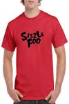 Bull Sizzle