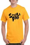 Big Pittsburg Sizzle