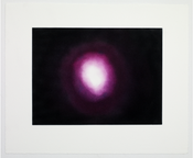 Image of Anish Kapoor, Glow for Maggie, 2020