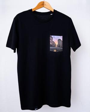 """Image of Shirt """"Hottensen"""""""