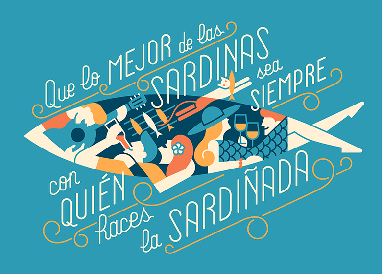 Image of Sardines