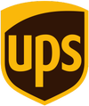 Ship with UPS