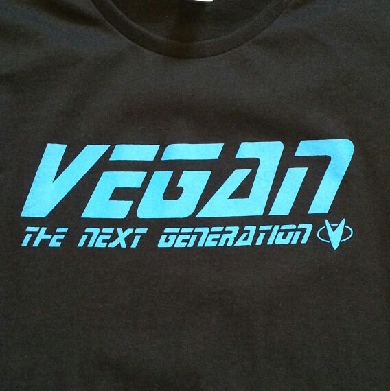Image of Next Gen PGH- This Item Is Pick Up Only