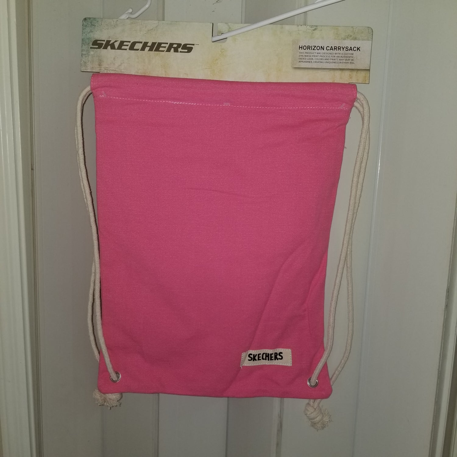 Image of Sketchers Tote Bag