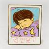 Soft BTS - Yoongi