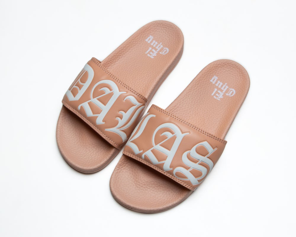 Image of NUDE IN THE DARK SLIDES (NOW SHIPPING)
