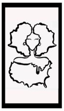 Image 1 of  ★Top Seller★  AFRO GIRL