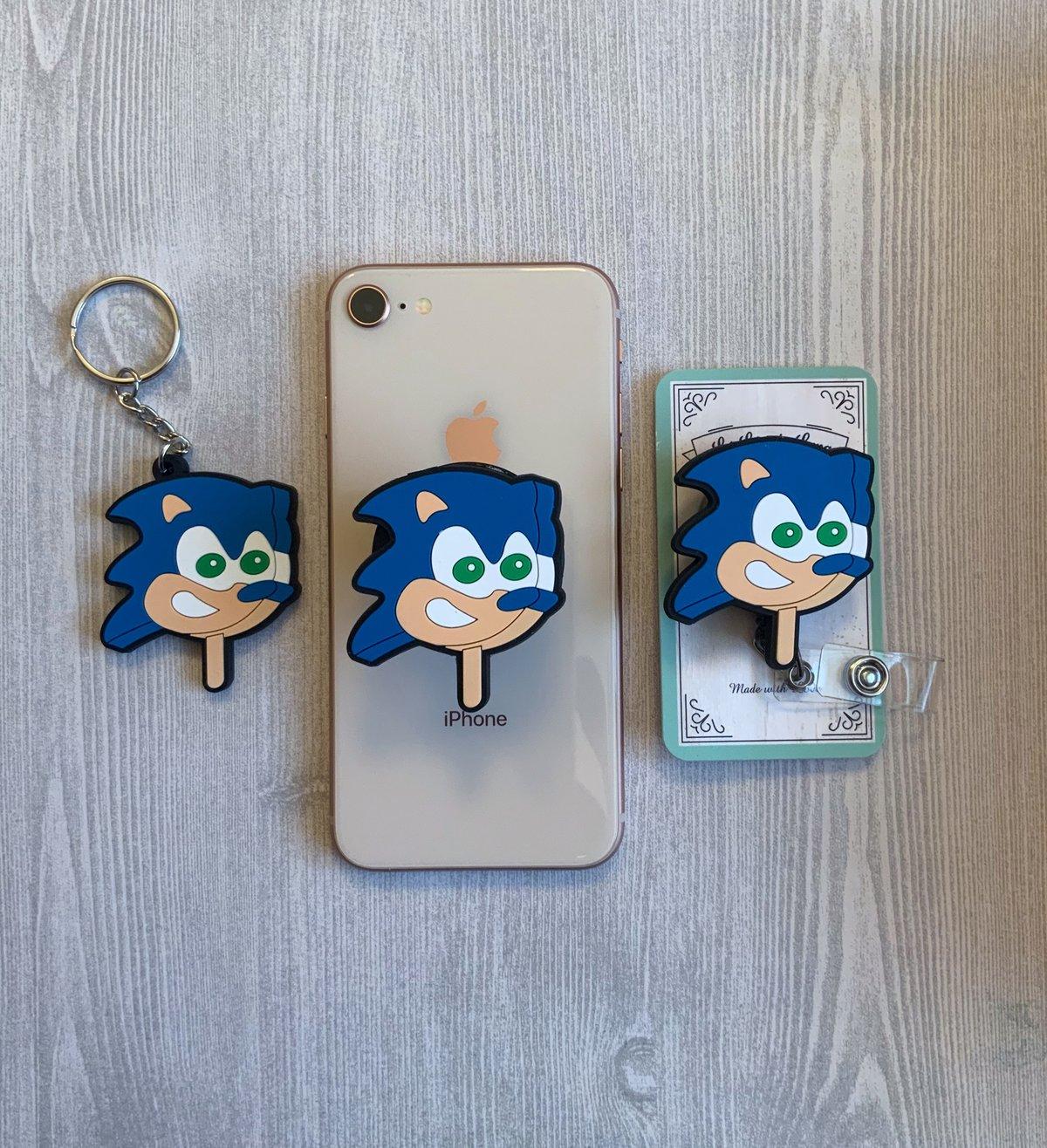 El Sonic