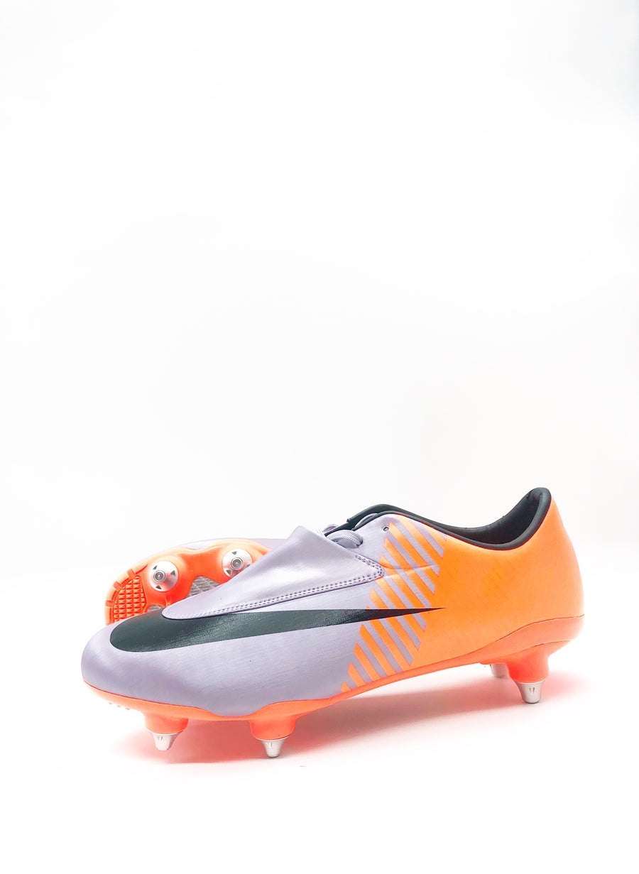 Image of Nike Vapor VI WC SG