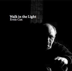 Image of Walk in the Light