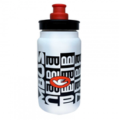Image of COLUMBUS CENTO FLY Water Bottle
