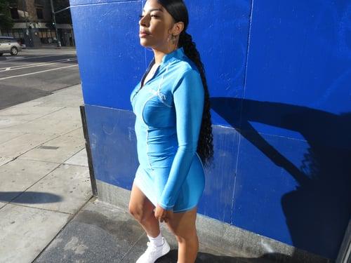 Image of Verified Dress