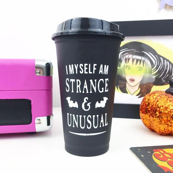 Image of Lydia Reusable Cup