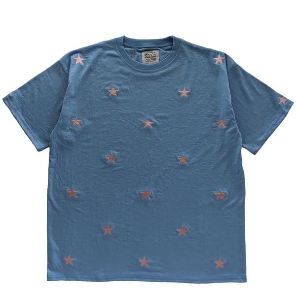 Image of Star Shirt