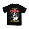 LOS DADDYS AHUEVO T-shirt