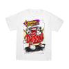 CHUCHO PONCE ES... T-shirt