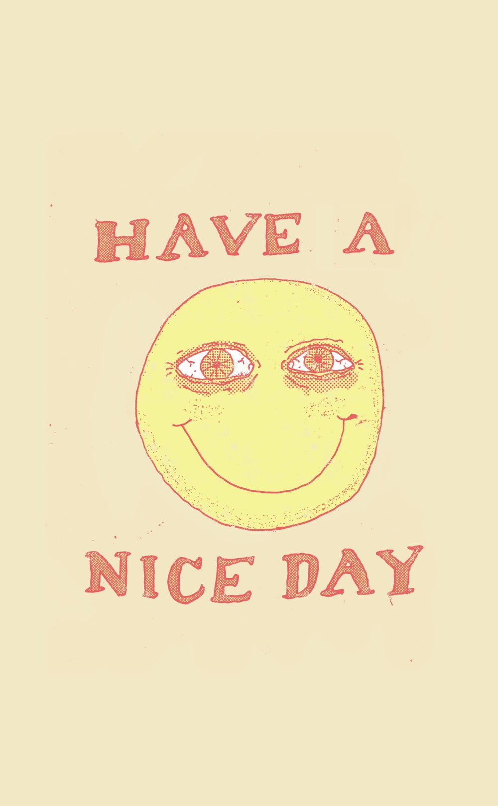 Image of Nice Day