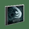 Internal Organs External - Into the Depths CD