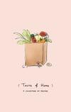 Taste of Home Vol.1
