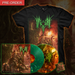 "Image of INFERI - Of Sunless Realms [Jade 12"" Bundle Variant]"