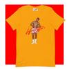 Muhammad Ali x Lifestyle