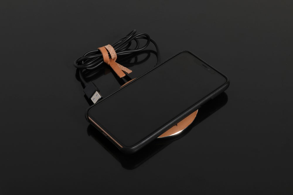 Image of 0003 - CHARGING MAT