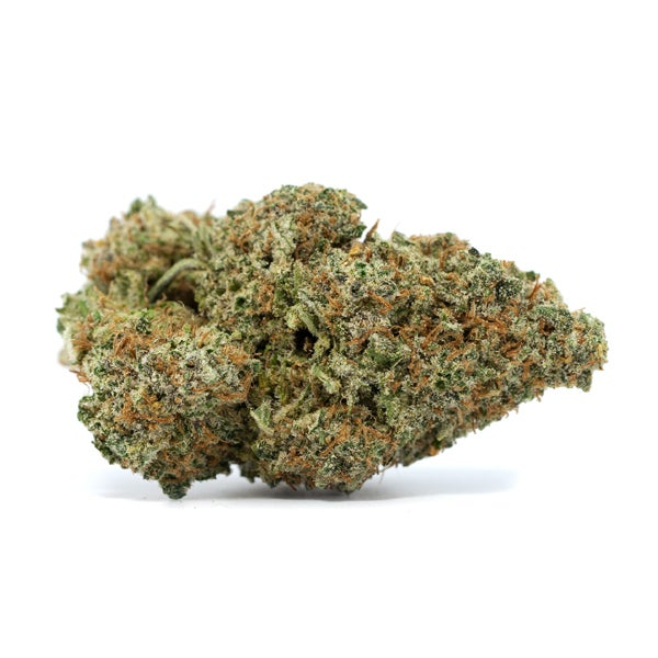 Image of Pineapple Express - Sativa