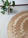 ARMADILLO AND CO DANDELION RUG - FREE DELIVERY