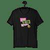 LAH Black Shirt