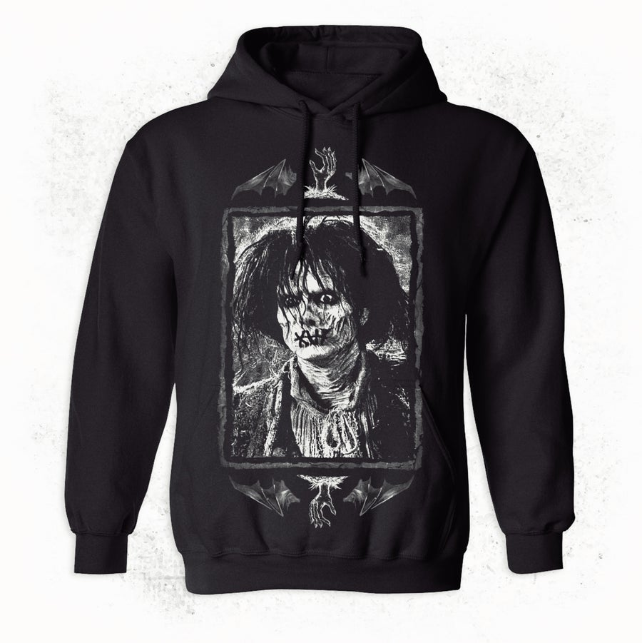 Image of BUTCHERSON HOODIE