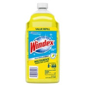 Image of Windex Multi-Surface Disinfectant Cleaner