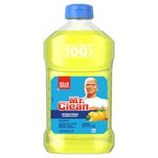 Image of Mr. Clean Multi-Surface Cleaner