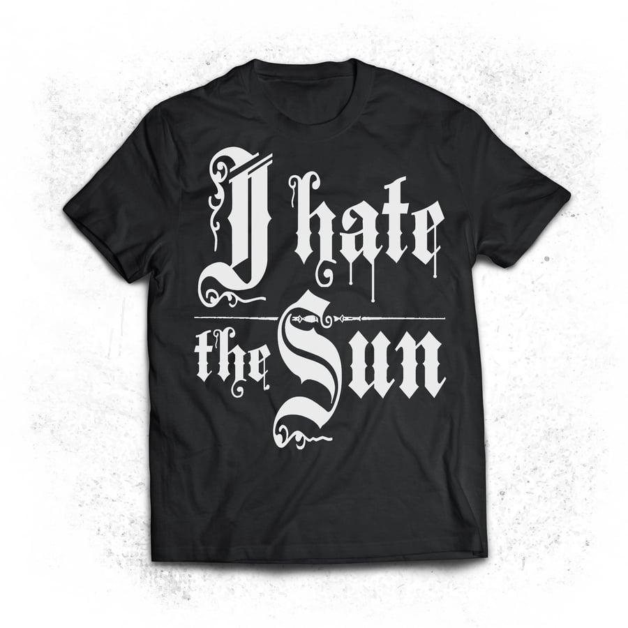 Image of HATE II - CLASSIC