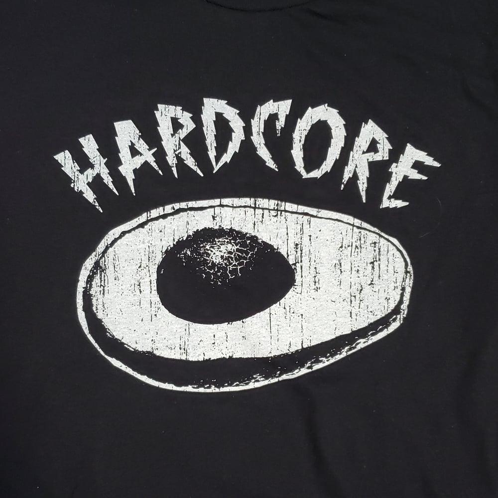 Image of Hardcore