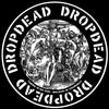 """Dropdead """"There Is No God"""" Slipmat"""